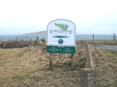 Fernvalley B Bell