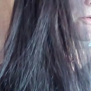 Green Hair (5)