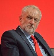 Jeremy Corbyn, 2016 Labour Party Conference_8