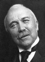 Henry Campbell Bannerman
