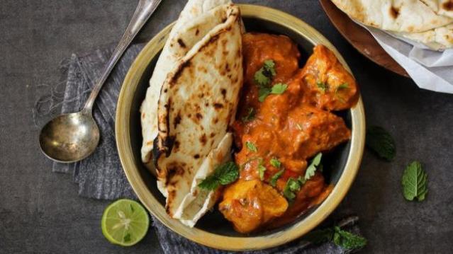 curry.jpg.gallery