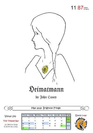 Heimatmann