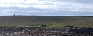Brough of Birsay 3