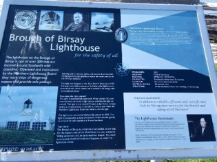 Brough of Birsay 7