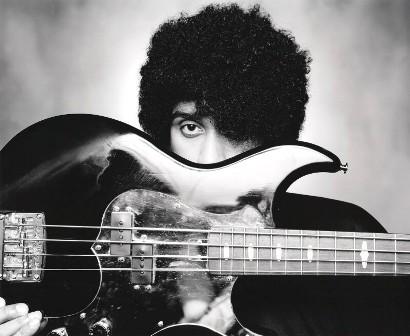 Phil Lynott Eamonn Keyes