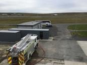 SFRS facility 2