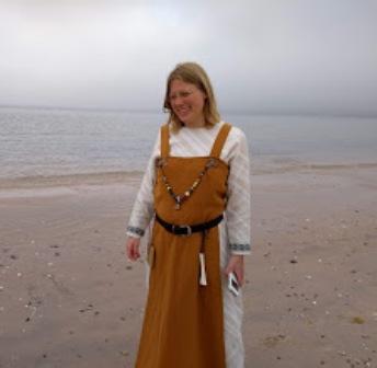 Viking Hiking 3