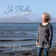 Jo Philby album