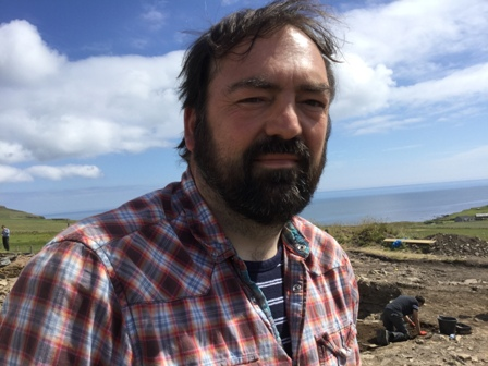 The Cairns Martin Carruthers Fg The Orkney News