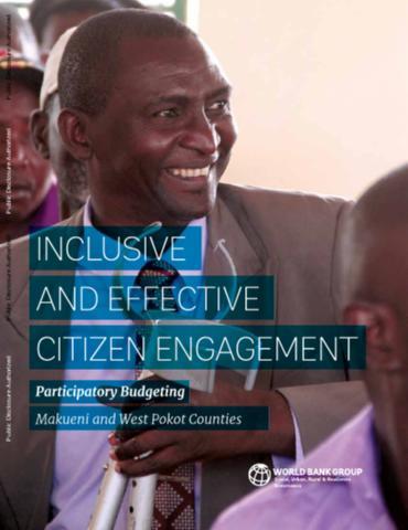 124669-WP-PUBLIC-inclusive-citizen-engagement-in-kenya