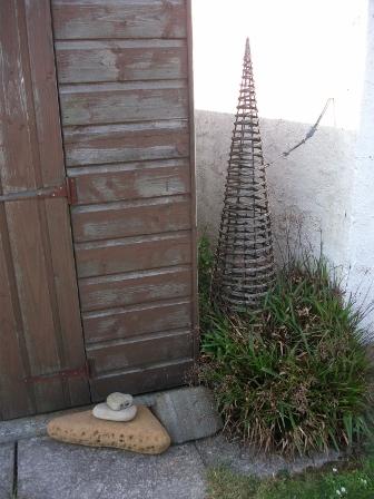 gardening 5