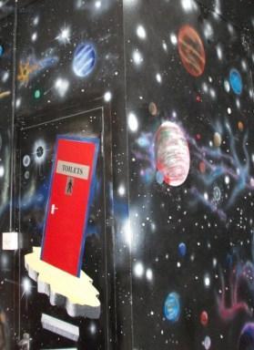 orkney-experience-space-toilet-b-bell.jpg