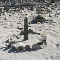 Stones Skaill 1 B Bell
