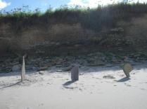 Stones Skaill 2 B Bell
