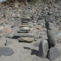 Stones Skaill 4 B Bell