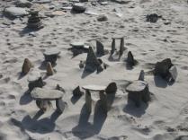 Stones Skaill 5 B Bell