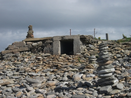 Stones Skaill B Bell Ancient and Modern
