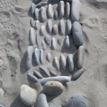 stones Skaill B Bell