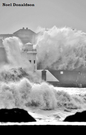 Storm Wick 2012 2
