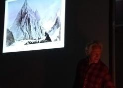 Alex Rigg talk 3