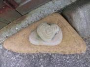 heart stone 7
