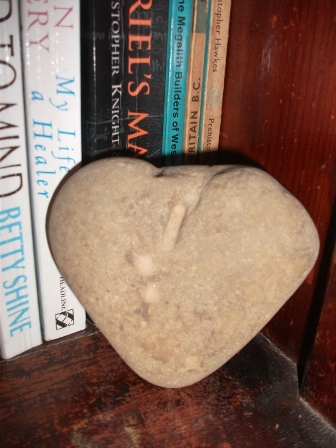 hearts stone 6