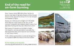 on farm burning 1