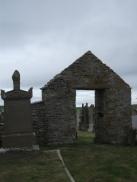 St Marys kirkyard 2