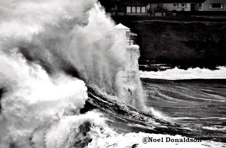storm 2014 1