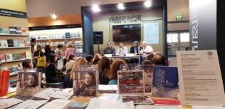 Book festival Laura 20