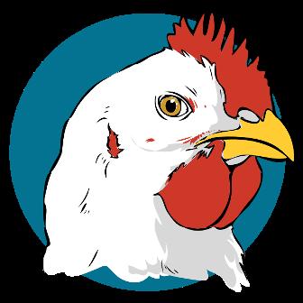 Chicken_closeup_03.svg