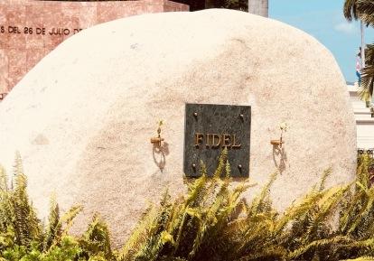 fidelstone
