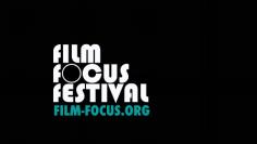 film focus