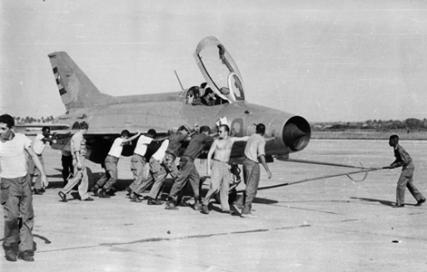 MiG-Cuba-1962