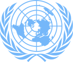 united-nations-311419_960_720