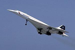 300px-British_Airways_Concorde_G-BOAC_03.jpg