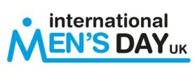 International-Mens-Day-no-border