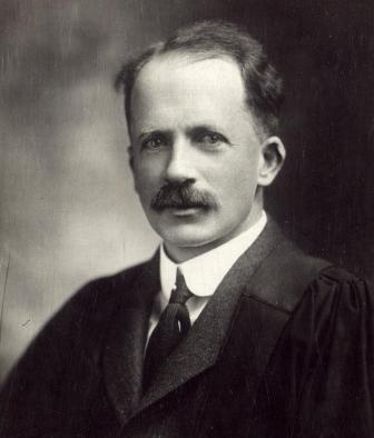 John Macleod 1928