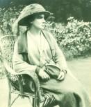 Mary Symon