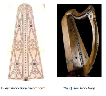 musical instruments 4