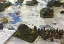 Warhammer 9