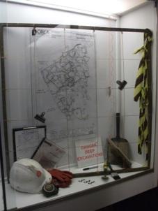 Stromness Museum Ness 1