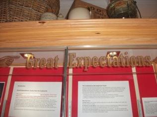 Stromness Museum dec 18 1
