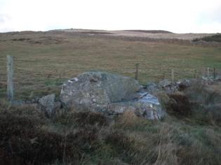 sofa stone Brinkies Brae Bell