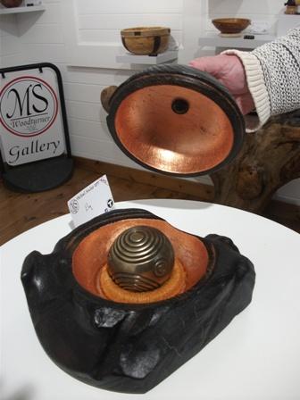petrosphere michaal sinclair b bell