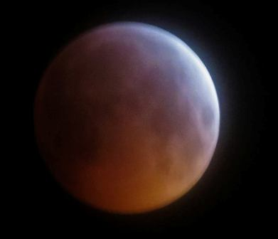 red moon 2019 florida time - photo #35