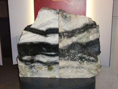 rocks 1 B Bell