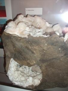 rocks 4 B Bell