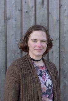 Jenny Sprenger