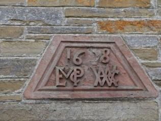 Bridge St Kirkwall B Bell 4